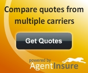 free auto and home insurance quotes arlington texas car insurance, tx, cheap car insurance, cheap home insurance